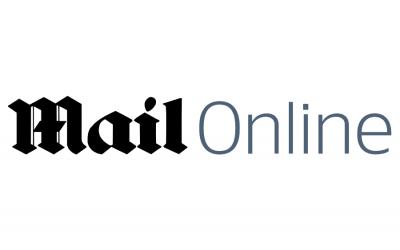 Daily Mail and Dr Abdelghani