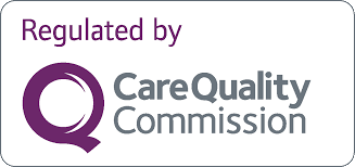 london tms centre is regulated by the care quality commission