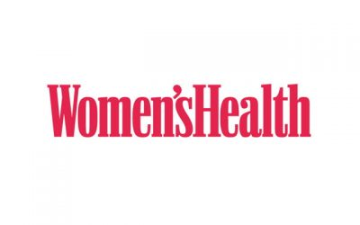Women's Health and Dr Abdelghani